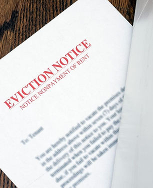 eviction.jpeg