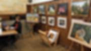 Ash + Studio.png