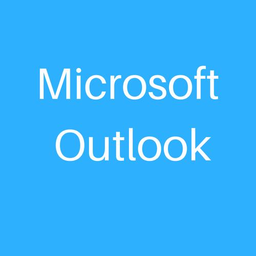 Microsoftword (3)