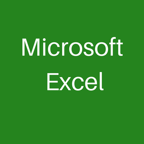 Microsoftword (1)
