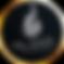 logo CREAJYD.png