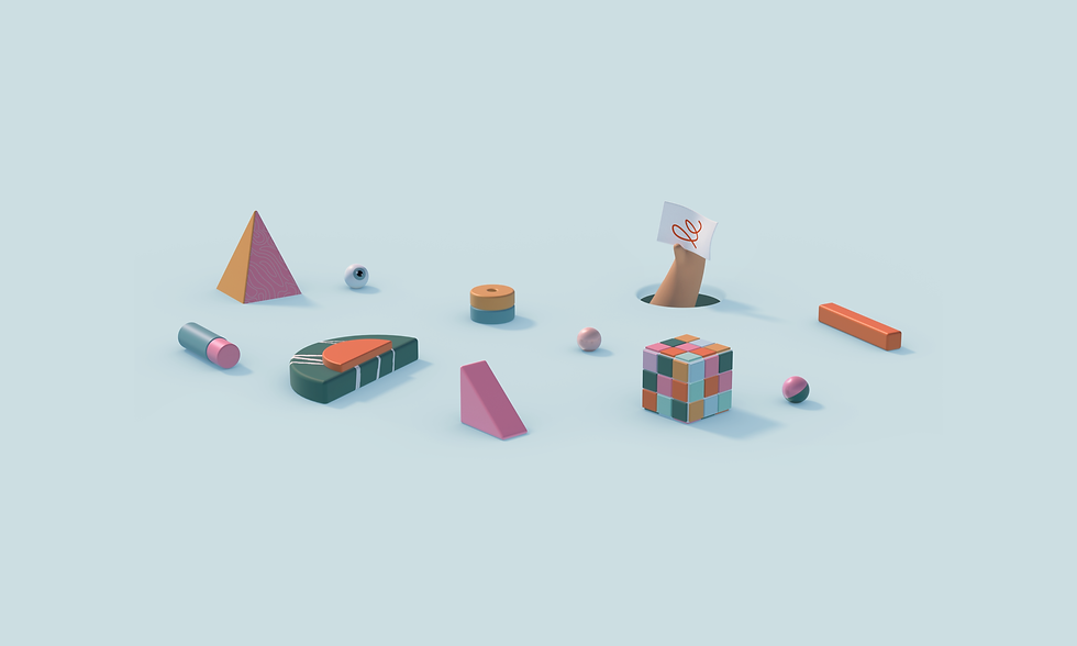 Geometric_Objects_edited.png