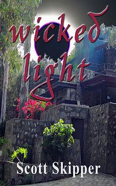 Wicked Light 1.jpg
