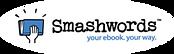 Smash+Ellipse+copy.png