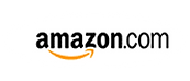 Amazon ellipse transparent.png