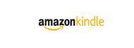 Amazon+copy.png