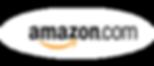 Amazon ellipse transparent.png