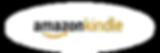 Amazon Kindle.PNG