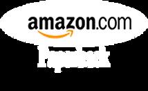 Amazon Paperback.png