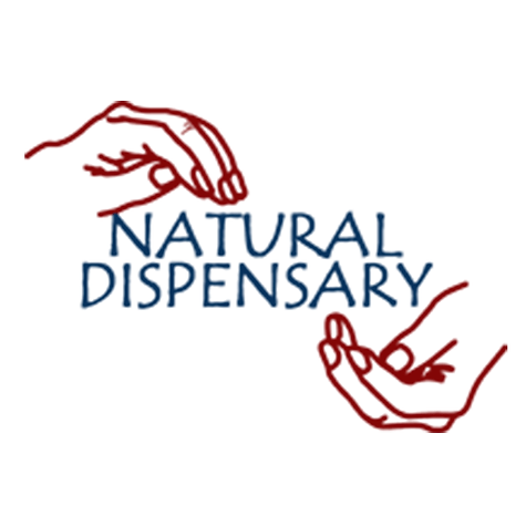 the-natural-dispensary-logo-1.png
