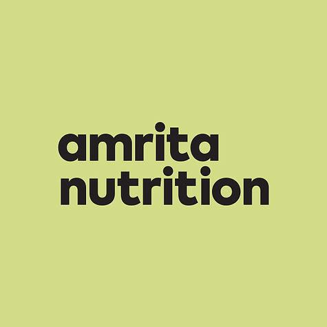 amrita-nutrition-logo.jpg