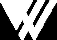 Ben's Logo.png