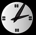 clock-ticking-tick-time-hands-hour-minut