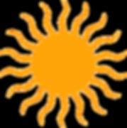 NAL-sun.png