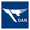 דן Dan
