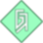 לוגו י.גריננגאס