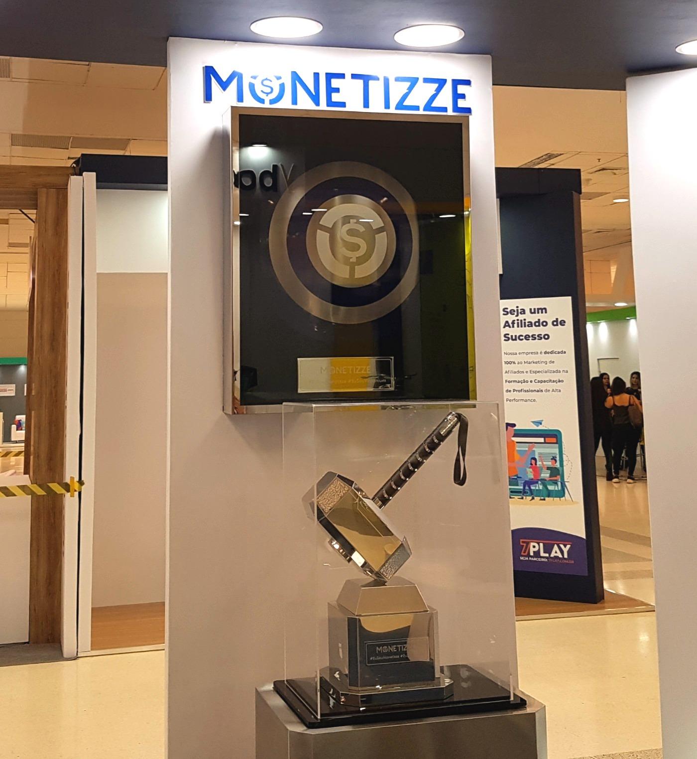 monetizze_editado_editado