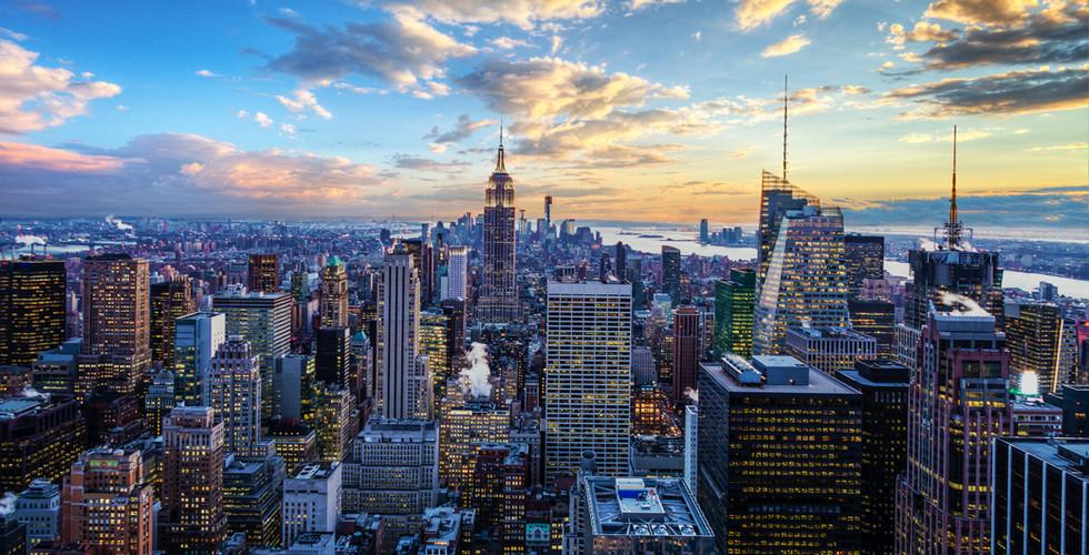 NYC Dark.jpg