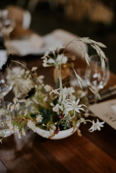 river-and-eve-flora-wedding-florist-sydney-autumn-warm-colour-palette-urban (14).jpg