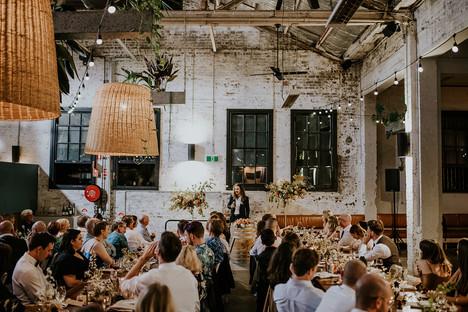 river-and-eve-flora-wedding-florist-sydney-inner-west-urban-warm-colour-palette.jpg
