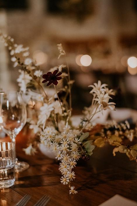 river-and-eve-flora-wedding-florist-sydney-autumn-warm-colour-palette-urban (23).jpg