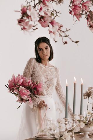 river-and-eve-flora-sydney-florist-wedding
