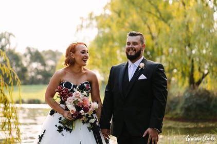 Briars-Country-Lodge-Wedding_Southern-Hi