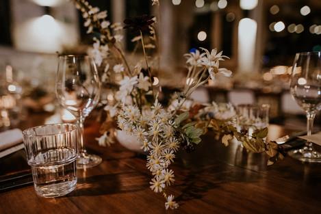 river-and-eve-flora-wedding-florist-sydney-autumn-warm-colour-palette-urban (11).jpg