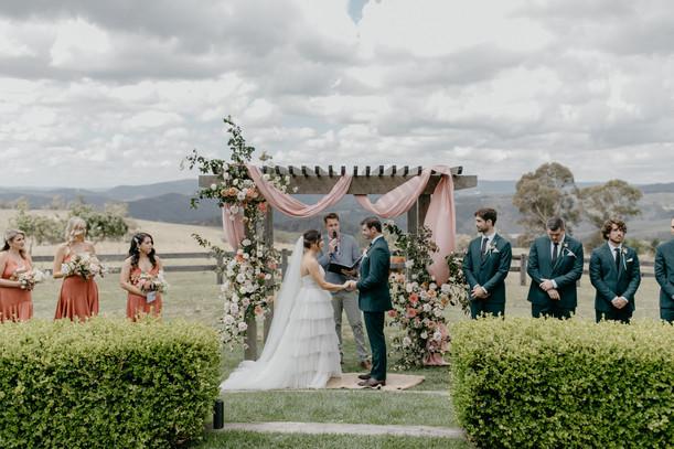 river-and-eve-flora-wedding-romantic-blu