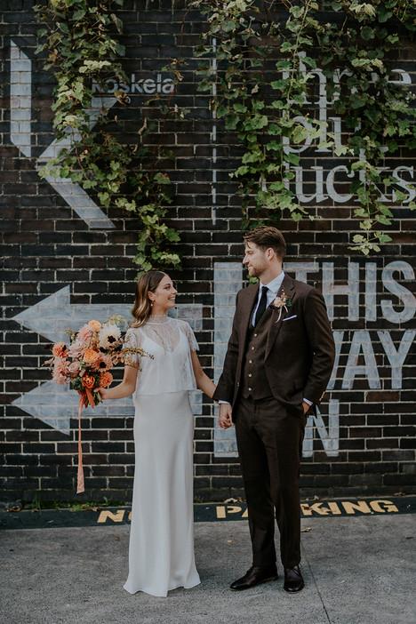 river-and-eve-flora-wedding-florist-sydney-autumn-warm-colour-palette-urban (18).jpg