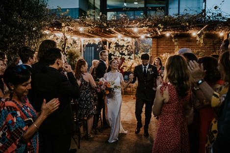 river-and-eve-flora-wedding-florist-sydney-autumn-warm-colour-palette-urban (9).jpg