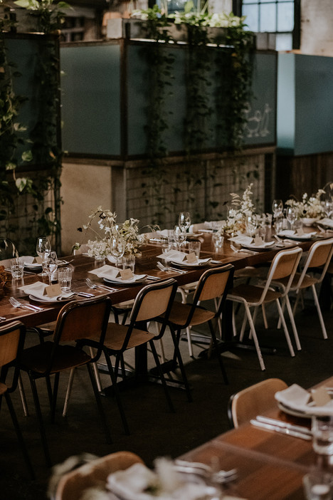 river-and-eve-flora-wedding-florist-sydney-autumn-warm-colour-palette-urban (17).jpg