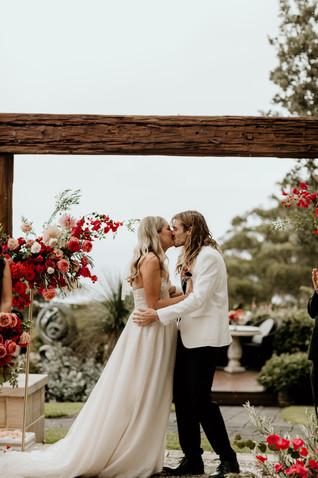 river-and-eve-flora-sydney-wedding-medit
