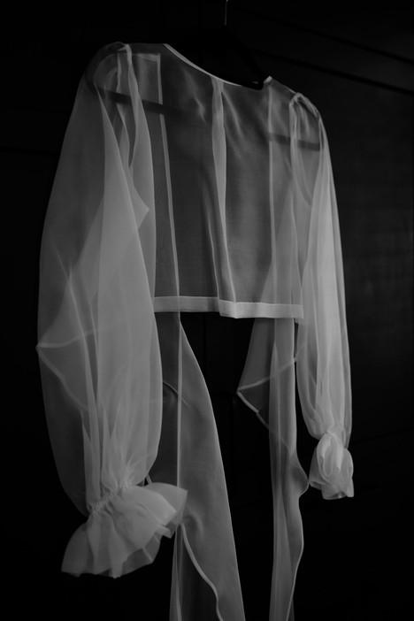 Thu + Aaron © Damien Milan-3.jpg