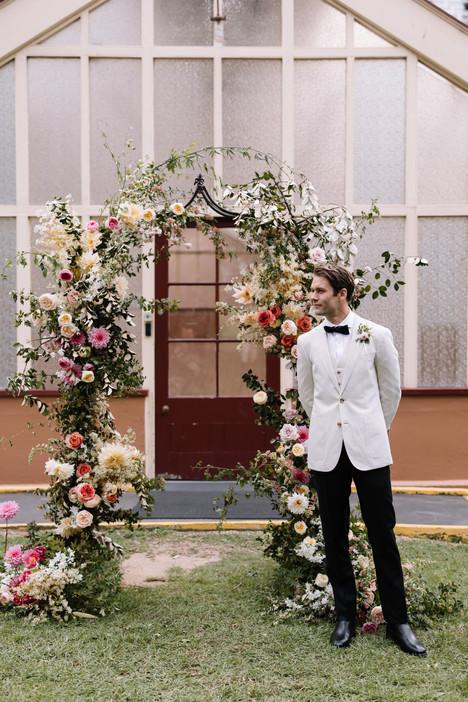 river-and-eve-flora-wedding-florist-sydney-botanical-gardens-soft-romantic-vintage (7).jpg