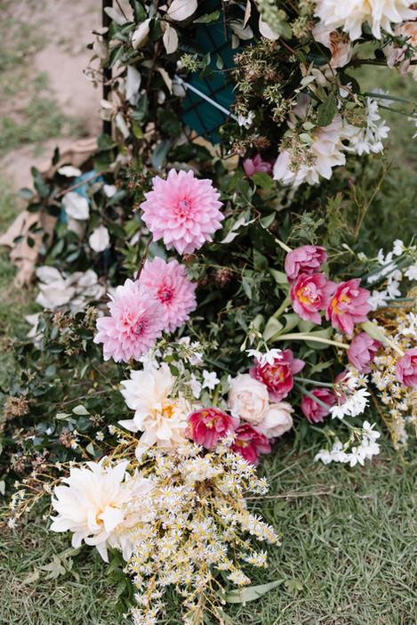 river-and-eve-flora-wedding-florist-sydney-botanical-gardens-soft-romantic-vintage (9).jpg