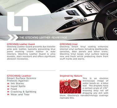 Gtechniq leather.jpg