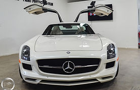 Mercedes Benz SLS GT AMG-8.JPG
