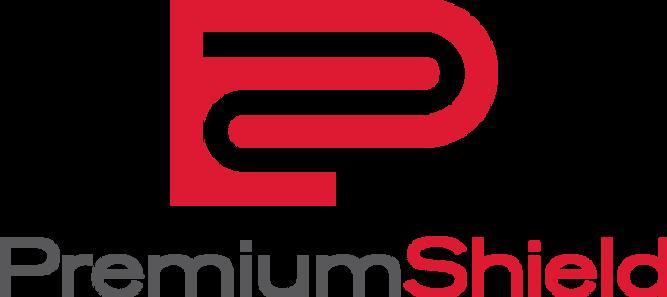 PremiumShield