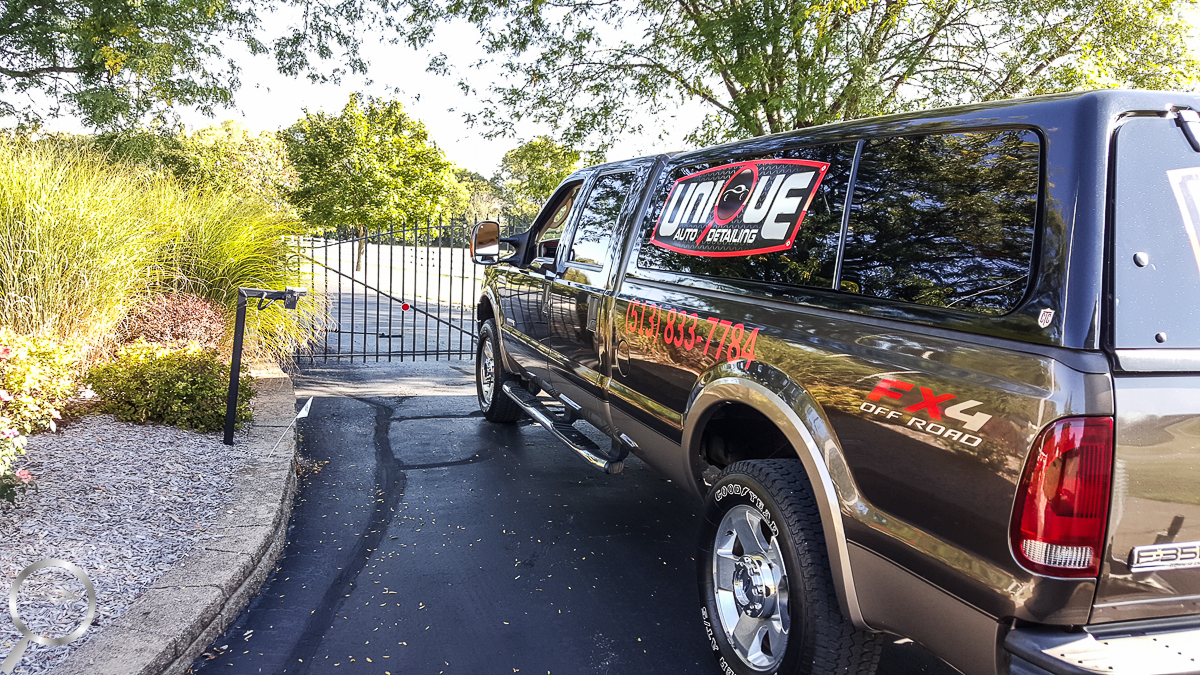 Mobile Detailing West Chester