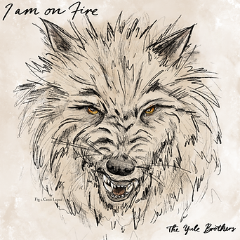 Copy of Wolf png.png