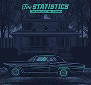 Statistics_cover_final-01.jpg