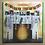 Thumbnail: Ras Records Presents A Reggae Christmas 1984 LP