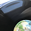 "Thumbnail: David Newman ""Mr. Fathead"" LP"