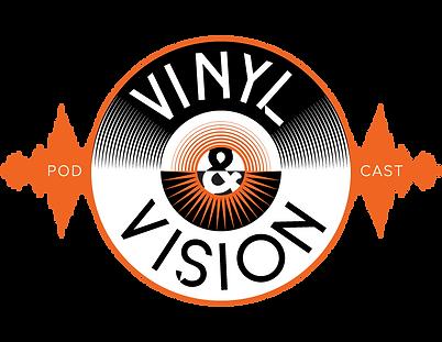 VV_logo_3color_final.png