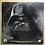 Thumbnail: Star Wars OMP Soundtrack 2xLP 1st US