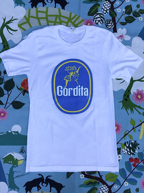 Men's Gordita Brand tees