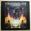 Thumbnail: Raiders of the Lost Ark: The Movie on Record LP