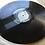Thumbnail: Procol Harum Rock Roots UK LP 1976