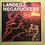 "Thumbnail: Landed/Megafuckers 7"" vinyl"